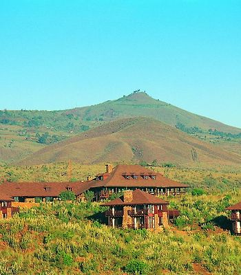 The Great Rift Valley Lodge & Golf Resort photos Exterior Hotel information