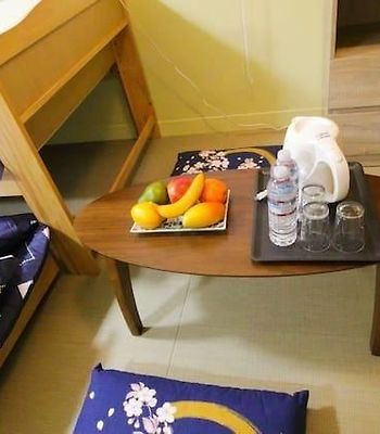 Apartment In Chiyoda Ak1 photos Exterior Hotel information