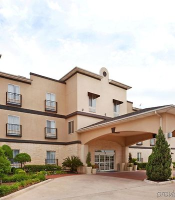 Country Inn & Suites By Carlson Austin North photos Exterior