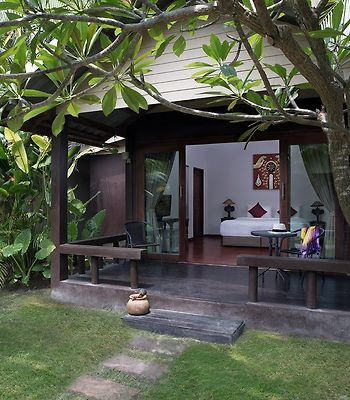Mali Resort Koh Lipe photos Exterior Hotel information