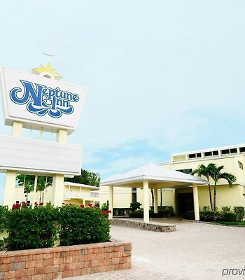 The Neptune Resort photos Exterior