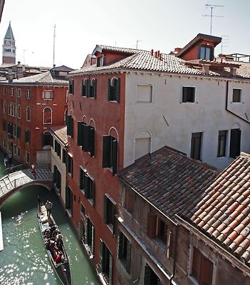 Bella Venezia photos Exterior