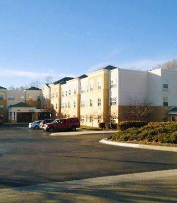 Extended Stay America - Detroit - Novi - Orchard Hill Place photos Exterior