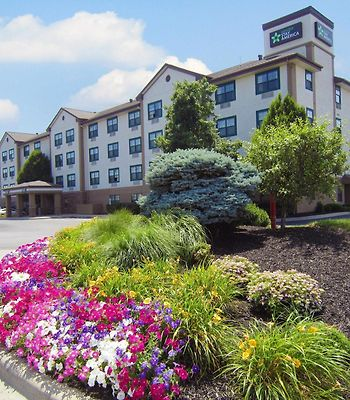 Extended Stay America - Columbus - Worthington photos Exterior