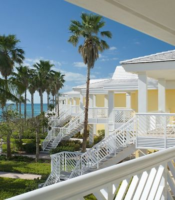 Grand Lucayan photos Exterior