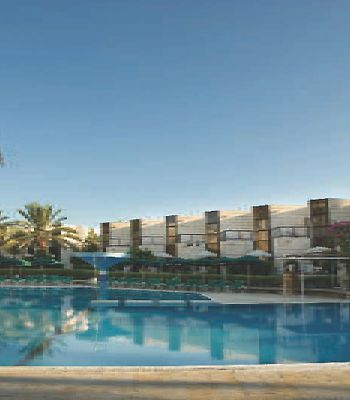 Isrotel Riviera Club photos Facilities Pool