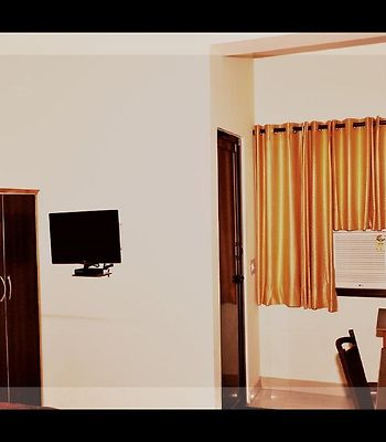 Accent Guest House photos Exterior Hotel information