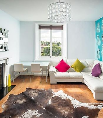 Beautiful 1 Bed Apartment In Little Venice photos Exterior Beautiful 1 bed apartment in Little Venice