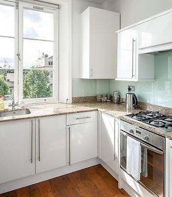 Beautiful 1 Bed Apartment In Little Venice photos Exterior Hotel information