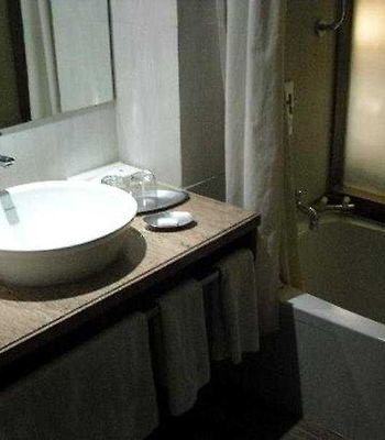 Royal Orchid Central photos Exterior Room 2
