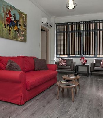 Superb Flat Close To Ancient Agora photos Exterior Downtown in the vibrant center of Athens