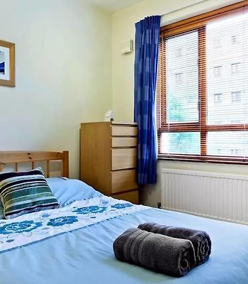2 Bedroom Kings Cross Apartment! photos Exterior 2 Bedroom Kings Cross Apartment!