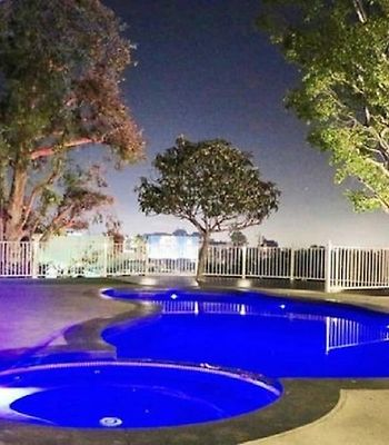 Elton Johns West Hollywood Mansion! photos Exterior Elton Johns West Hollywood Mansion!