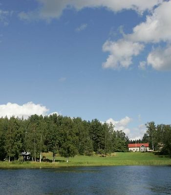 Holiday Resort Naaranlahti photos Exterior Hotel information