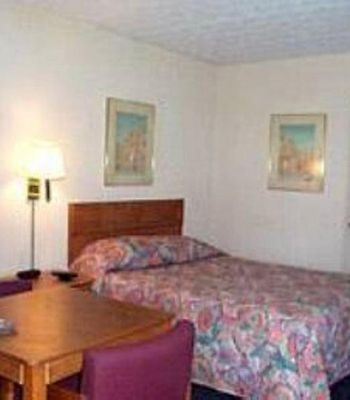 American Inn photos Room Photo album