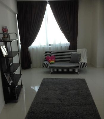 1Bedroom Apartment For Family&Friends photos Exterior 1bedroom apartment for family&friends