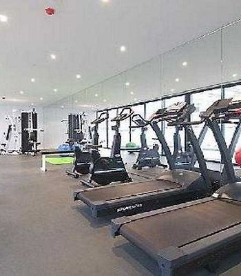 Grand Harbour Accommodation photos Facilities Leisure & Sport