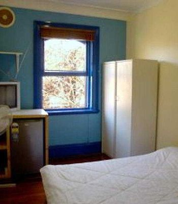 Great Aussie Backpackers photos Exterior Room