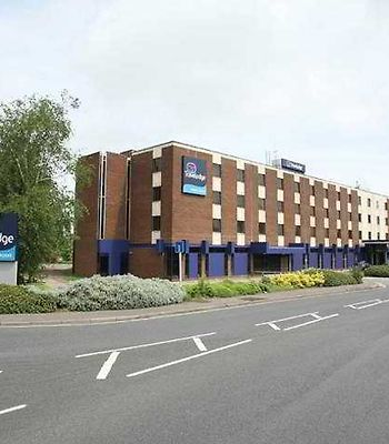 Travelodge Gatwick Airport photos Exterior General view