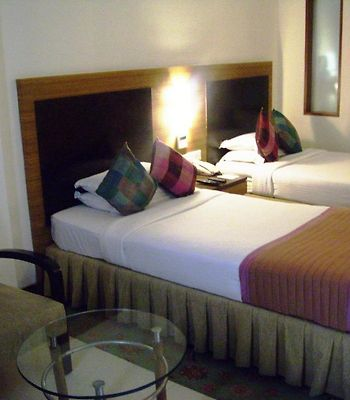 Country Inn & Suites By Carlson Ahmedabad City photos Room