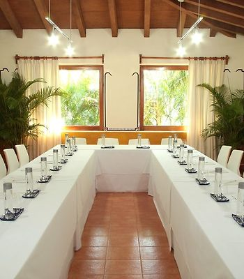 Viceroy Zihuatanejo photos Facilities Conference Room
