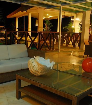 Playa Tortuga Hotel And Beach Resort photos Interior