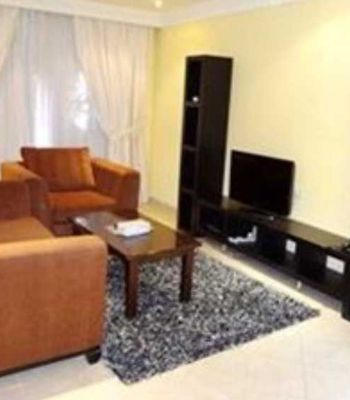Terrace Furnished Apartments- Hawally photos Exterior Room