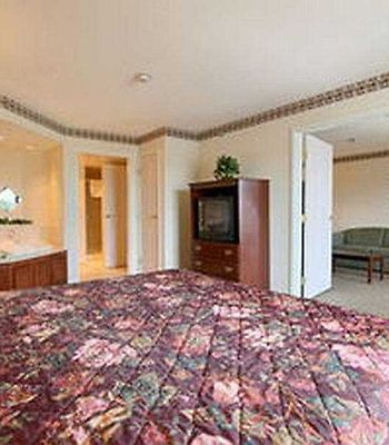 Wingate By Wyndham Indianapolis Airport-Rockville Rd. photos Room Room 1