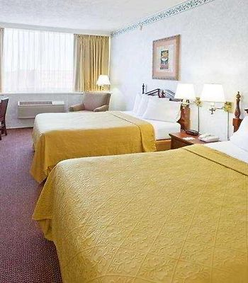 Days Inn Lebanon Valley photos Room