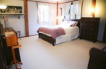 Good Place Farms Bed And Breakfast photos Exterior Guestroom