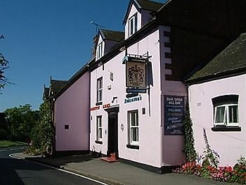 The Egerton Arms Country Inn photos Exterior Featured Image