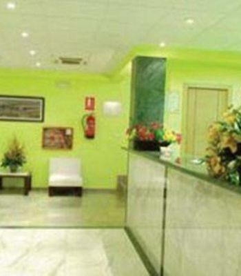 Las Tablas photos Interior Hotel information