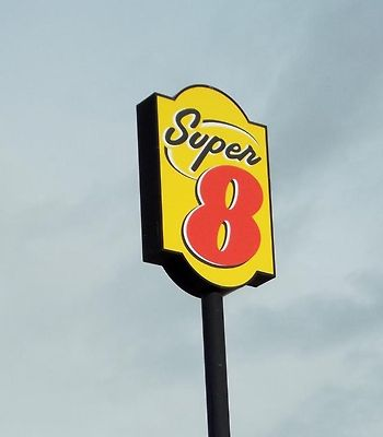 Super 8 Elko photos Exterior Hotel information