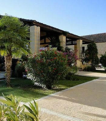 La Villa Romaine photos Exterior Hotel information