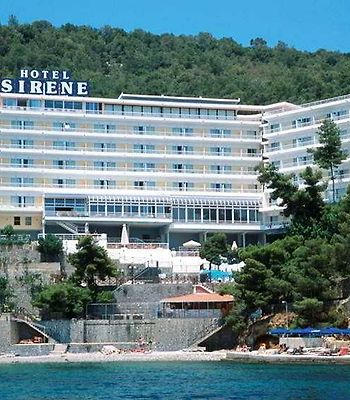 Sirene Blue Resort photos Exterior General
