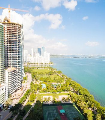 Biscayne Bay Area Condos By Yourent Vacations photos Exterior