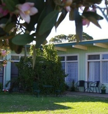 Kangaroo Island Accommodation photos Exterior main