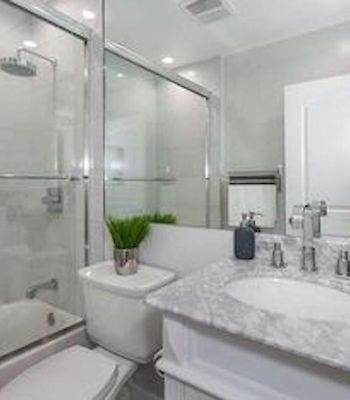 Beverly Hills/Weho 4Bd With Heated Pool & Jacuzzi photos Exterior Hotel information