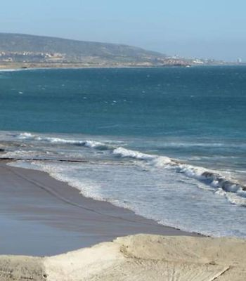 Taghazout Bay Surf Appartements photos Exterior Hotel information