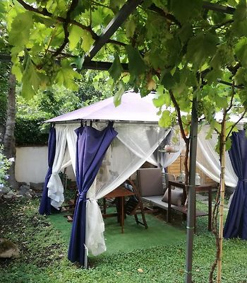 Dreaming Tuscany In Florence photos Exterior Hotel information