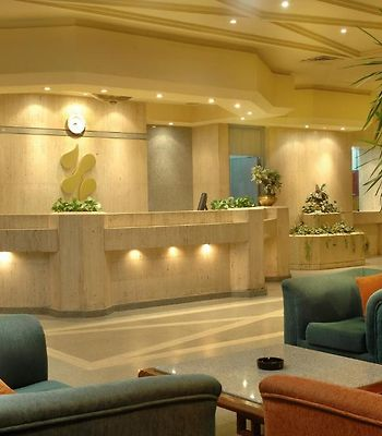 Resta Port Said Hotel photos Interior Photo album