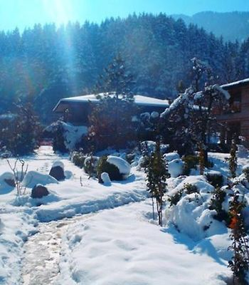 Banon Resorts photos Exterior Hotel information