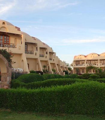 Abo Nawas Resort photos Exterior Hotel information