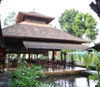 Manah Liang Bungalow photos Exterior Hotel information