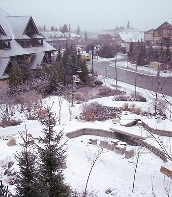 Sunpath At Stoney Creek By Stoney Creek Resort Properties photos Exterior Hotel information