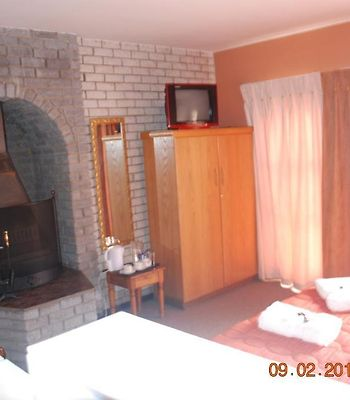 Lens B&B Guesthouse photos Exterior Hotel information