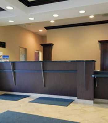 Ramada Weyburn photos Interior Hotel information