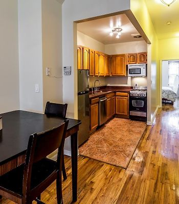 Large One Bedroom In Nyc photos Exterior Large One Bedroom in NYC