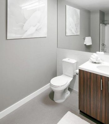 Downtown Lux Apartments 2Bd photos Exterior Hotel information