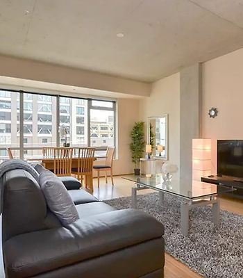 Westlake Ave Downtown Condos Penthouse 3Bd photos Exterior Westlake Ave Downtown Condos Penthouse 3BD